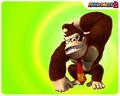 Mario Party 8: DK