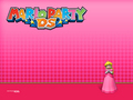 Mario Party DS - mario-party wallpaper
