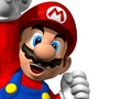 Mario Wallpaper - super-mario-world wallpaper