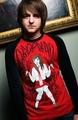 Matt Nicholls-Drop Dead