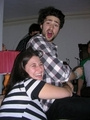 Matt & Rachel