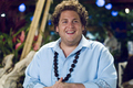Matthew the Waiter - jonah-hill photo