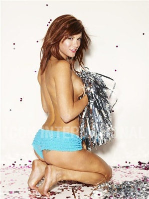 [Image: Maxim-Photoshoot-March-2009-3-danneel-ha...99-399.jpg]