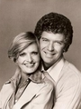 Mike and Carol Brady - the-brady-bunch photo