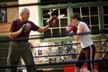 Million Dollar Baby - clint-eastwood screencap