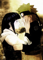 NarutoXHinata - naruhina photo