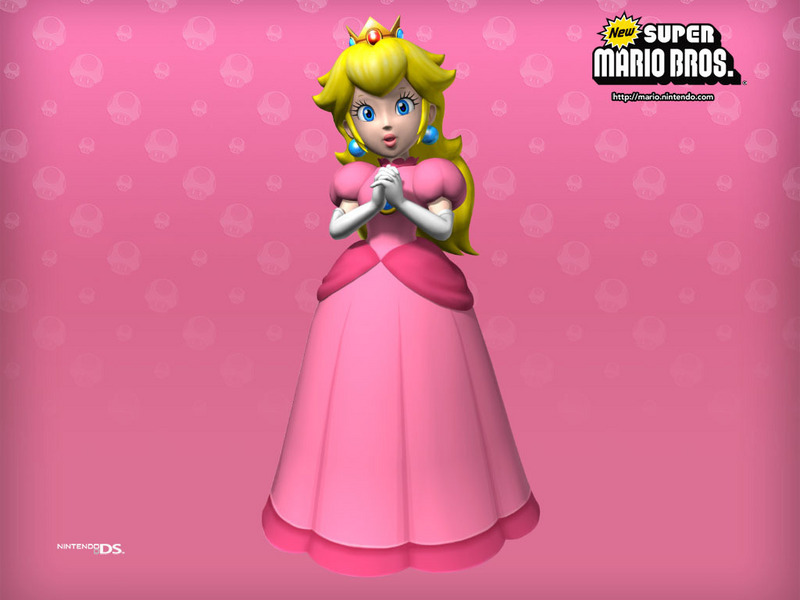 princess peach and mario cartoon. Mario+and+princess+peach+