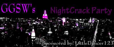 NightCrack Party