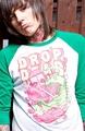 Oli Sykes -Drop Dead