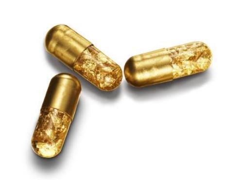 King Pill