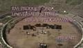 Pink Floyd: Live at Pompeii. The Directors Cut - pink-floyd screencap