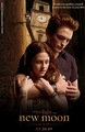 Posters - twilight-saga-movies fan art