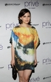 Prive Las Vegas - ginnifer-goodwin photo