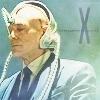 Herói Professor-Xavier-Icon-x-men-5604243-100-100