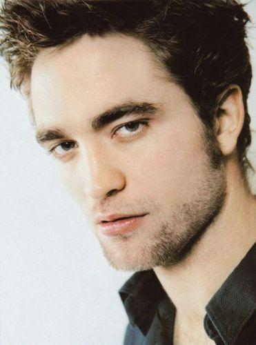 Robert/Edward