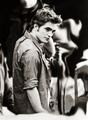 Robert Pattinson♥ - twilight-series photo
