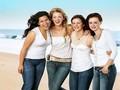 SOTTP - sisterhood-of-the-traveling-pants wallpaper