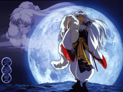 sesshomaru images sesshomaru wallpaper and background