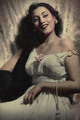 Seductive - madhubala photo