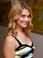 Spencer - spencer-grammer photo