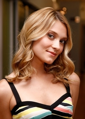 spencer grammer rick and morty