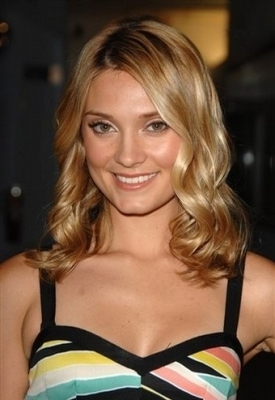 spencer grammer wiki