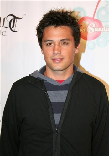 stephen colletti age