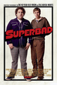 Superbad Poster - jonah-hill photo