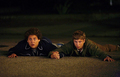 Superbad - jonah-hill photo