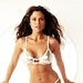 Susan icons - susan-ward icon