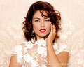 Susan wallpapers - susan-ward wallpaper
