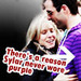 Syelle Icons <3 - elle-bishop icon