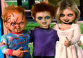 Tiff, Chucky, and Glen - tiffany photo