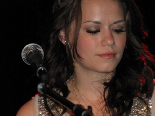 Tin Pan South Songwriter's Festival (04-04-2009)