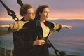 Titanic Promo Stills