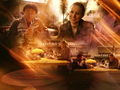 Weapons of Class Destruction - veronica-mars wallpaper