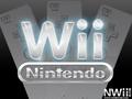 Wii karatasi la kupamba ukuta