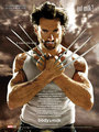 Wolverine/Hugh Jackman Got Milk campaign - x-men-origins-wolverine photo