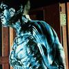 Herói X-Men-United-Icons-x-men-5657257-100-100