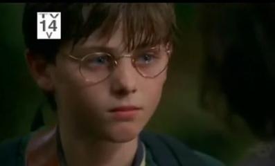 Young Ben Linus