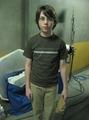 Young Ben