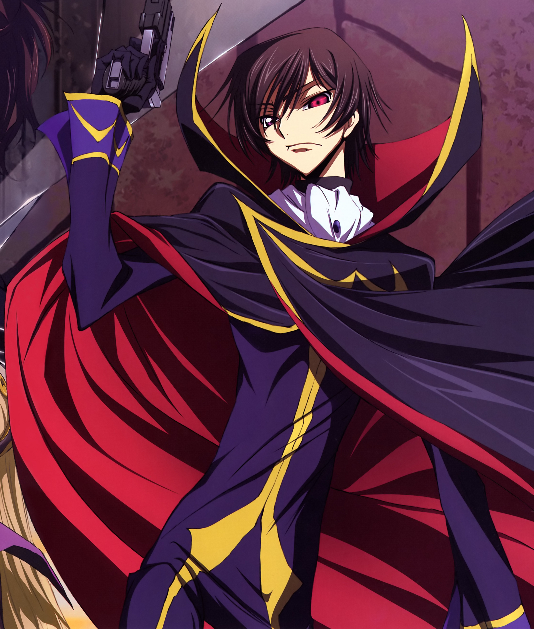http://images2.fanpop.com/images/photos/5600000/Zero-lelouch-lamperouge-zero-5630913-2175-2560.jpg