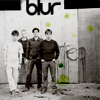 blur - blur Icon