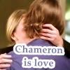 Chameron - chameron-chase-and-cameron icon