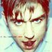 damon - blur icon