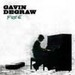 gavin<3 - gavin-degraw icon