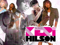 keri - keri-hilson fan art