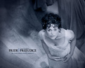 pride an prejudice (2005)