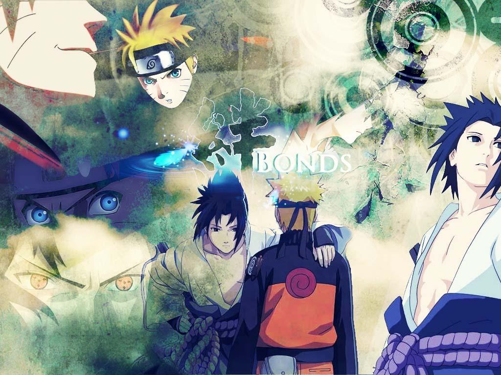 Must see Wallpaper Naruto Cute - sasuke-vs-naruto-sasuke-vs-naruto-5629848-1024-768  HD_113318.jpg