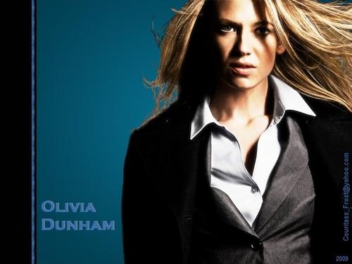 Olivia Dunham (1)